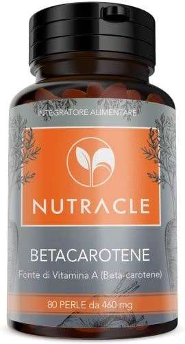 abbronzante naturale nutracle-min